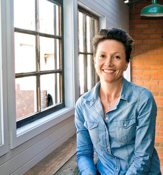 Elaine Grace Copeland